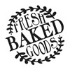 fresh baked goods