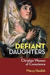 Defiant Daughters